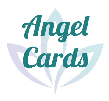 angel card readings with reiki