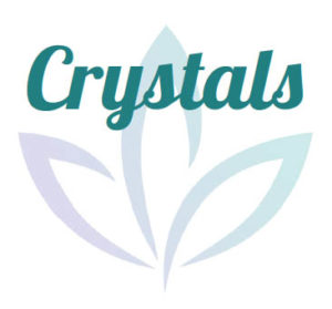 Reiki Sessions with Crystals