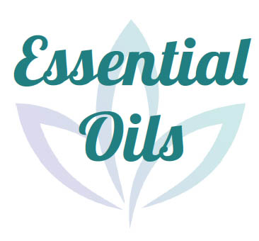 Reiki Sessions with Essential Oils