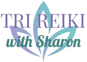 Tri-Reiki with Sharon Long Island