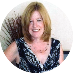 Sharon Brenseke reiki healing services