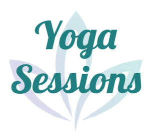 private yoga sessions long island